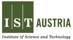 Summer Internships IST, Austria 2017