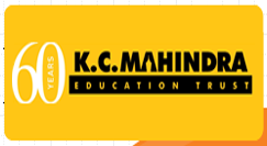 K.C. Mahindra Scholarship for Post-Graduate Studies Abroad 2017