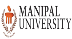 Dr. TMA Pai Scholarship Program, Manipal University 2017