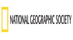National Geographic Grants Award 2017