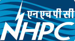 NHPC Fellowship Scheme For Assam 2016