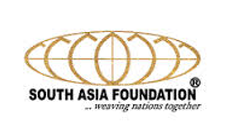SAF South Asia Water Management Scholarship 2017