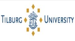 TISEM Excellence Scholarship Tilburg University 2017