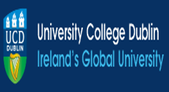 UCD Global Excellence Graduate Scholarship Ireland 2017