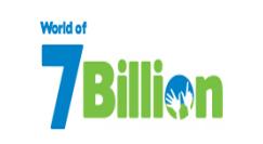 World of 7 Billion Video Contest 2017