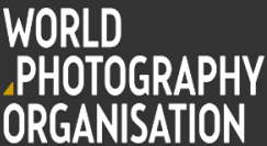 Sony World Photography Awards Open Competition 2017