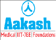 Aakash National Talent Hunt Junior Exam (ANTHE) 2017