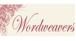 8th Wordweavers Poetry Contest 2017