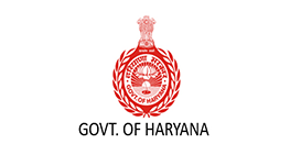 Post Matric Scholarship for SC/ST/OBC 2017-18, Haryana
