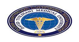 David Tvildiani Medical University Scholarship 2018 (Georgia)