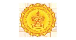 Suvarna Mahotsavi Scholarship for ST, Maharashtra 2017-18