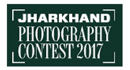 Picture Jharkhand Photography Contest 2017