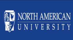 International Stallion Scholarships 2017 - North American University, USA