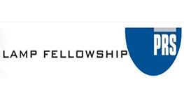 Legislative Assistants to Members of Parliament (LAMP) Fellowship 2018