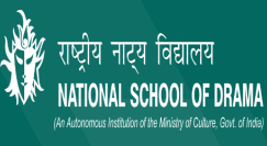 National School of Drama Scholarship New Delhi 2017