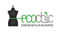 Ecochic Design Award 2017