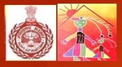 Rajiv Gandhi Manav Seva Award  2017