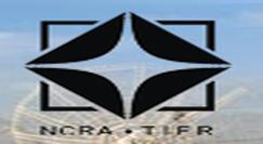NCRA-TIFR Jawaharlal Nehru Post-Doctoral Fellowships 2017