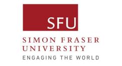 Indian Oil-Simon Fraser University Canada PhD Fellowship 2017-18