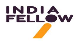 India Fellow Social Leadership Program 2018