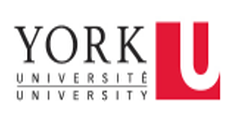 York World Scholars Program, Canada 2017