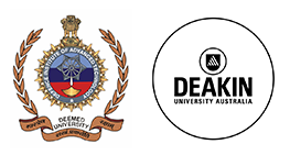 DIAT Deakin PhD Scholarship 2017