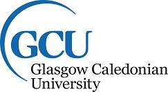 Glasgow Caledonian University- Marks & Spencer scholarship 2017