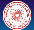 Indian National Science Academy (INSA) Teachers Award 2017
