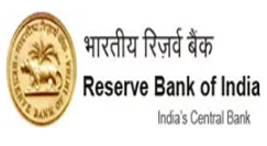 Reserve Bank of India (RBI) Scholarship Scheme 2017