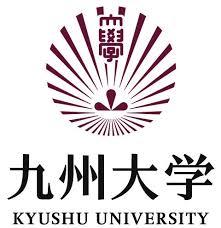 Kyushu University Friendship Scholarships Japan 2017