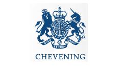 Chevening Scholarships 2018