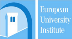 Max Weber International Fellowship, Italy - 2018