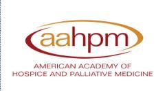 International Physician Scholarship, USA - 2017
