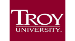 IES Scholarships for New International Undergraduate Students,Troy University- 2017