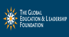 The tGELF Education Prize 2017