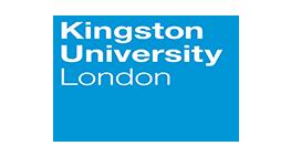 Kingston University Postgraduate Scholarship 2018