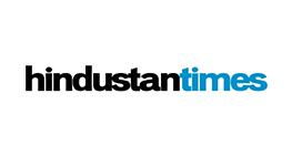 Hindustan Times Scholarship Programme 2017-18
