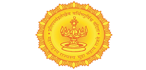 Scholarship to Meritorious Students Possessing Mathematics/Physics, Maharashtra 2017-18