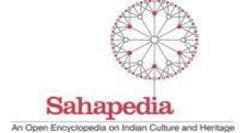 The Sahapedia - UNESCO Fellowships 2017