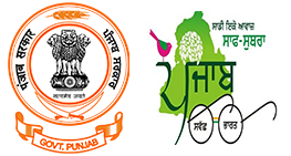 Creative Competitions Under Mission Swachh and Swasth Punjab 2017