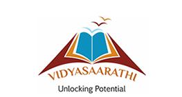 Vidyasaarathi-Thomson Reuters scholarship (MBA/PGDBM/MFM/MMS) 2018