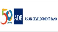 ADB - Japan Scholarship Program 2017-18
