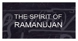Spirit of Ramanujan Math Talent Initiative 2017
