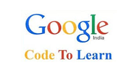Google India Code to Learn Contest 2018