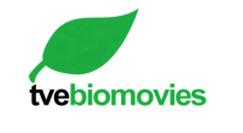 Short Film Proposals TVE Biomovies 2017