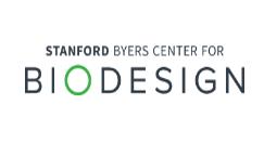 Stanford Biodesign Innovation Fellowship 2017