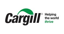 The Cargill Global Scholars Program 2018