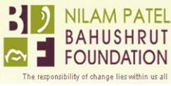 Bahushrut Foundation Scholarship for Abroad Studies 2017