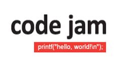 Google Code Jam 2017