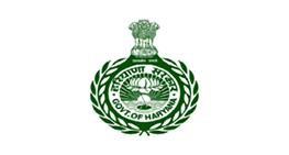 Haryana State Merit Scholarship 2018